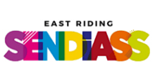 Families Information Service Hub